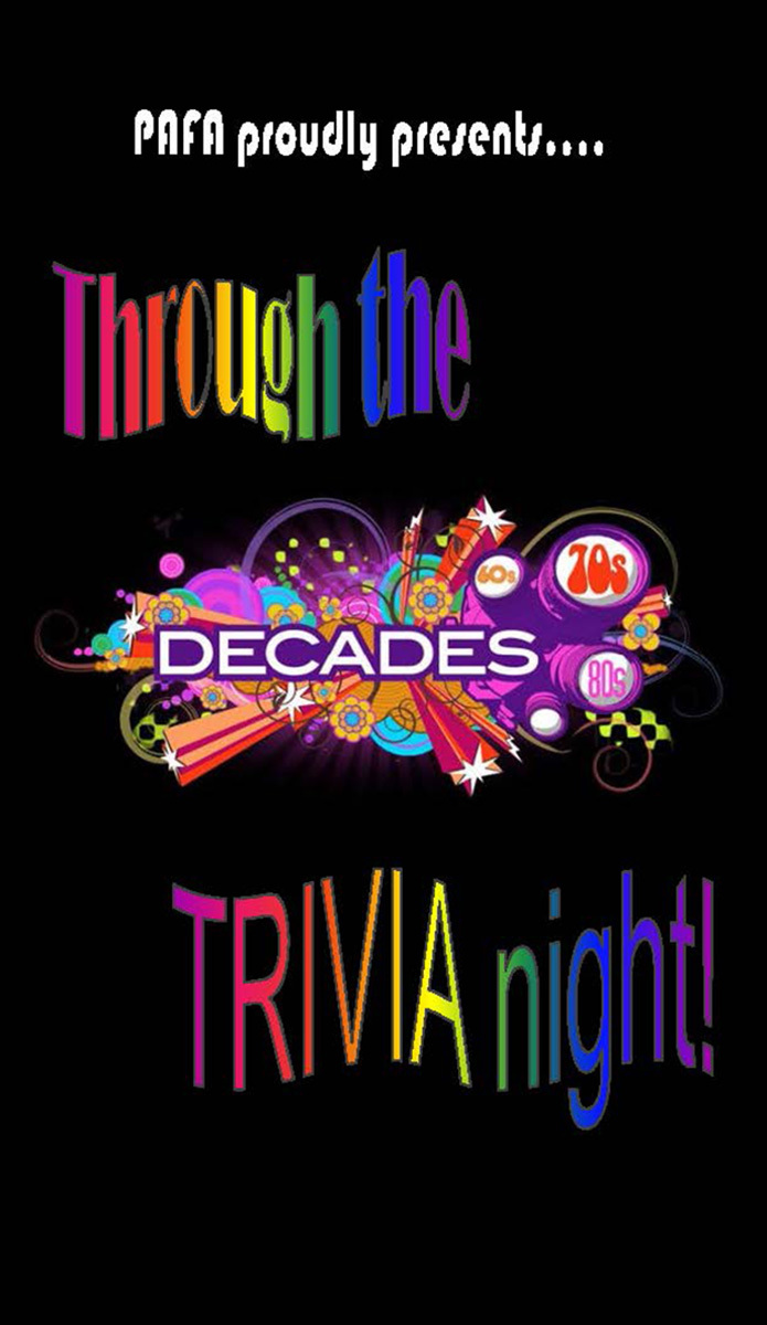 2019-Trivia-Night-poster_Page_1.jpg?mtime=20190221094058#asset:2024