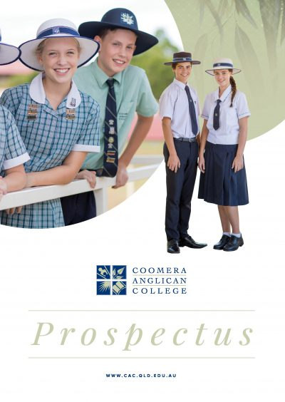 Download  College Prospectus