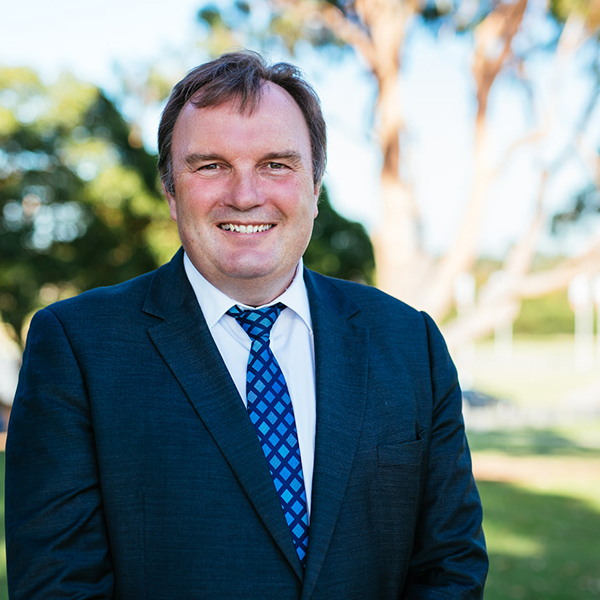 Carrum Downs Campus Flinders Christian Community College