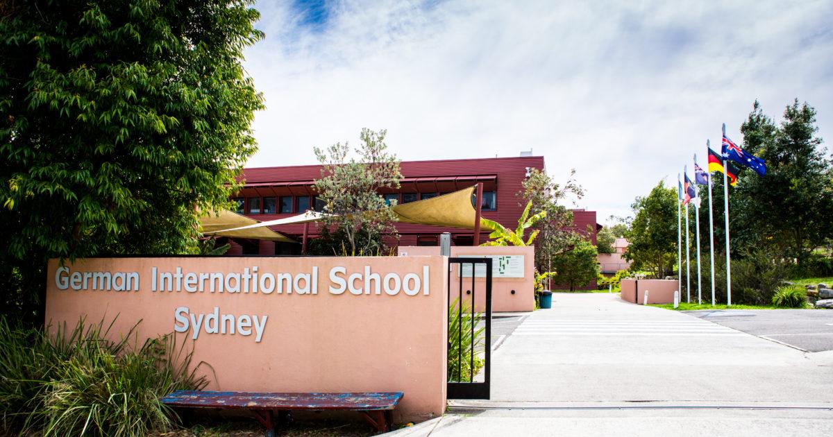Our Achievements   German International School Sydney