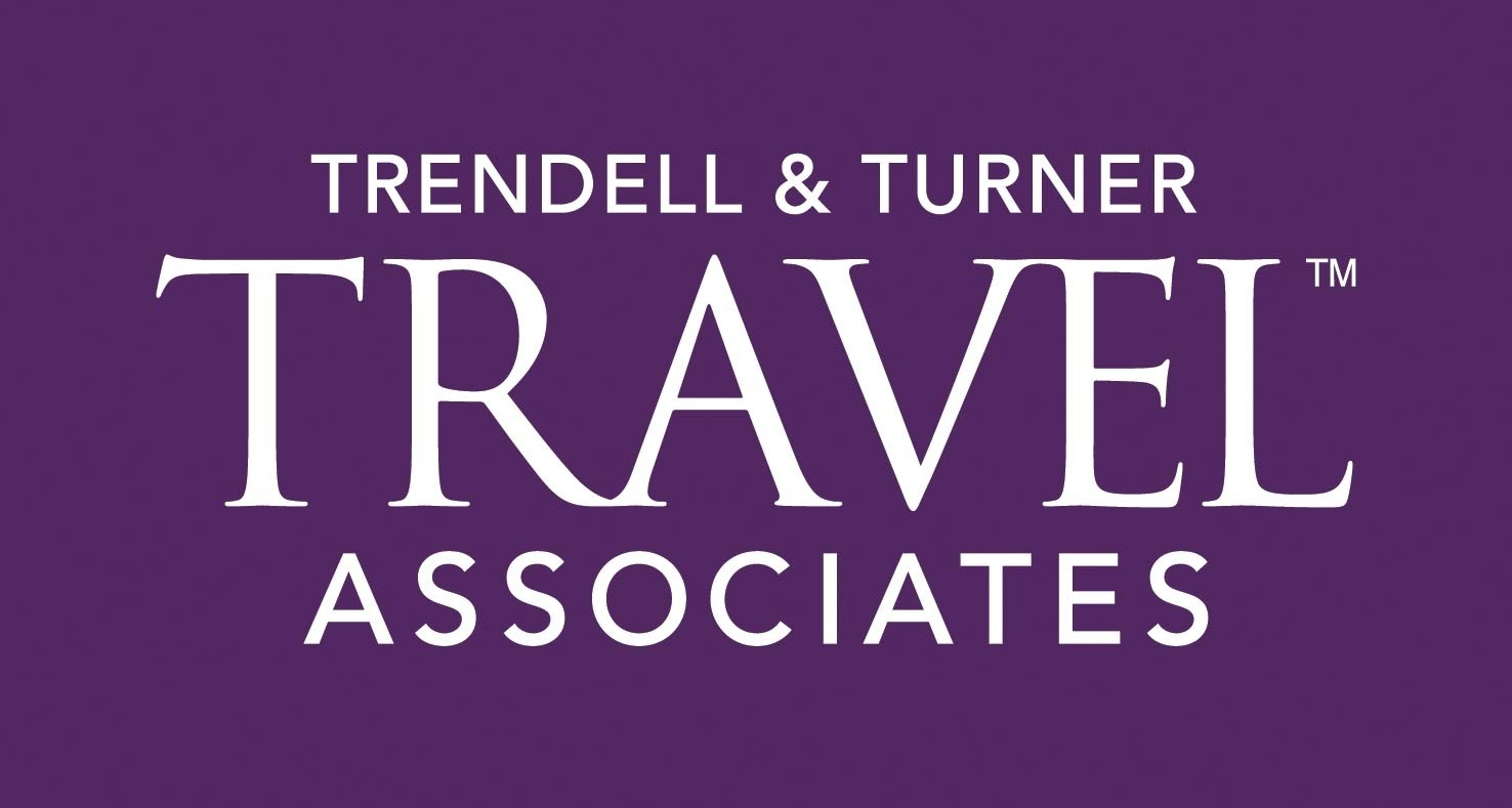 Trendell & Turner Travel Associates