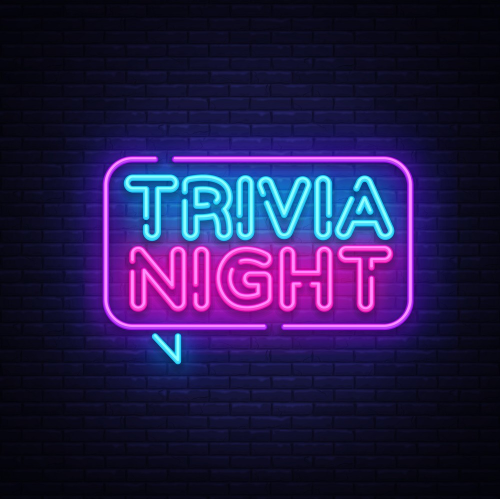 MBC P&F Trivia Night
