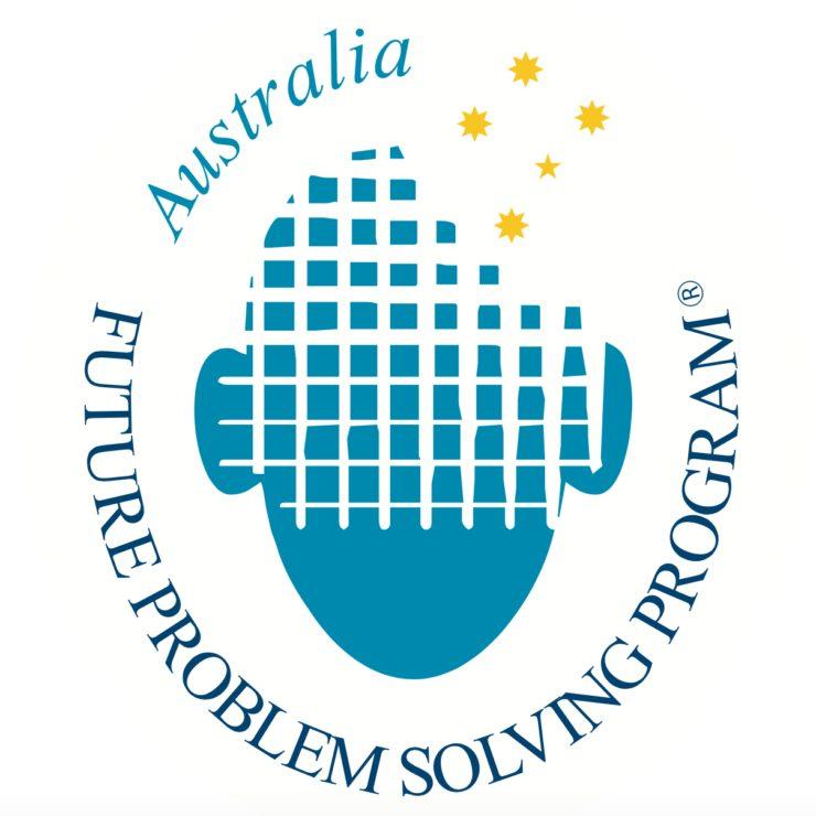 Future Problem Solving National Finals