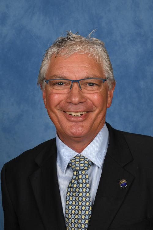 Frank Pisano