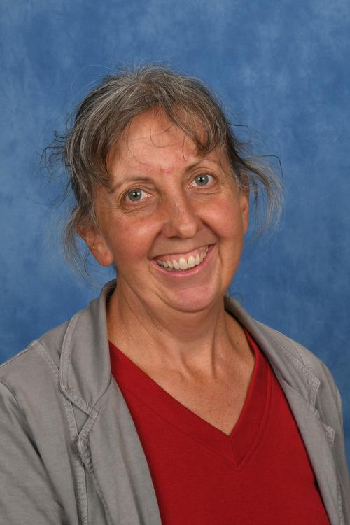 Shelley Keightley