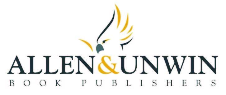 ALLEN-UNWIN-logo.jpg?mtime=20190805120647#asset:2385