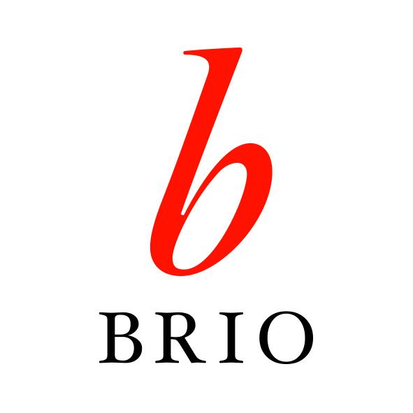 BRI001_Logo_Final.jpg?mtime=20190805120705#asset:2388