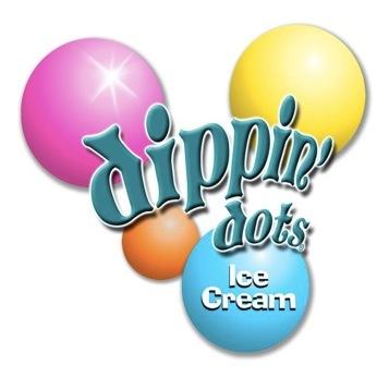 Dippin-Dots-Option-1.jpg?mtime=20190717115957#asset:2340