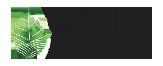 ELC Logo