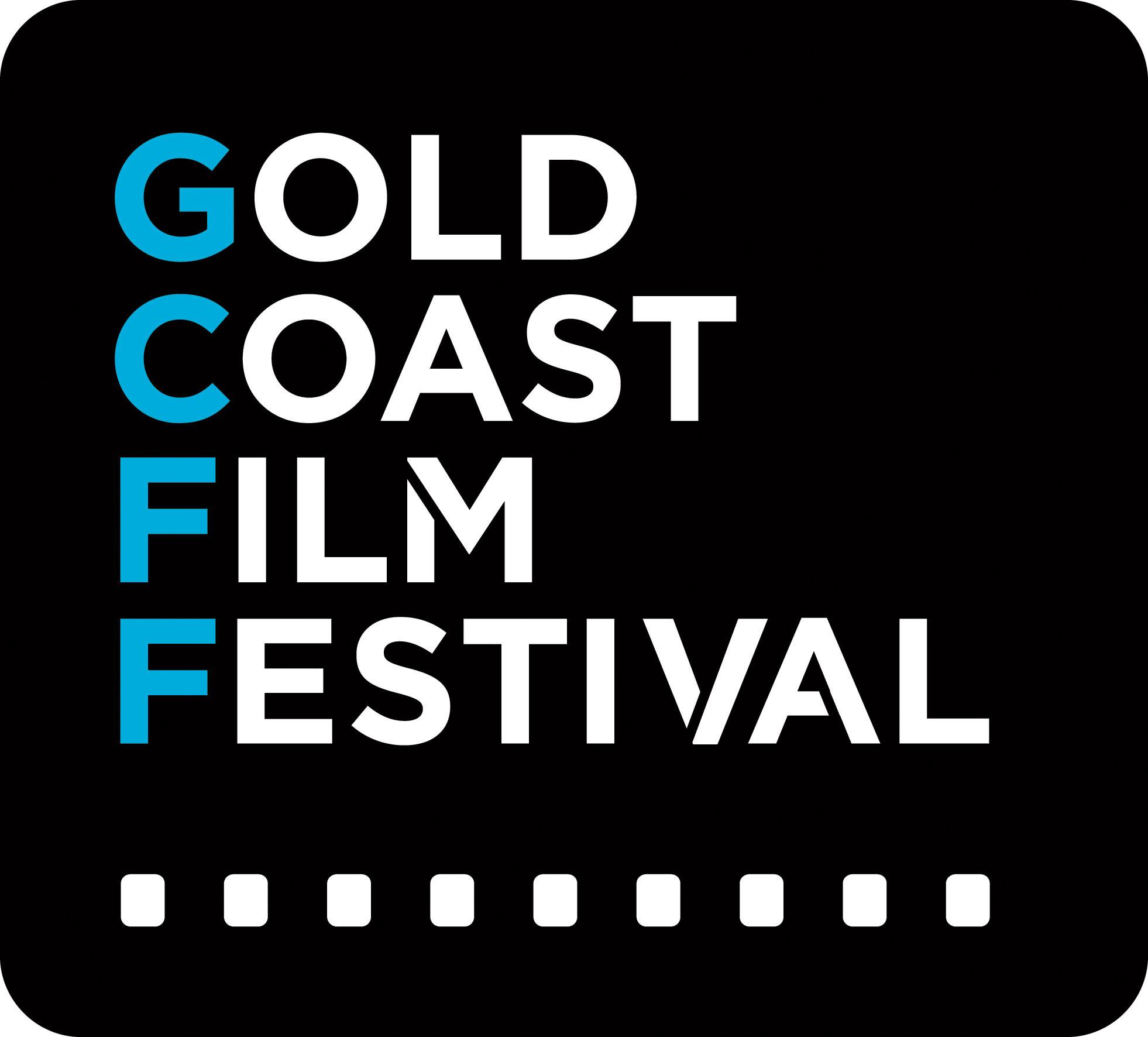 GCFF_logo_col.jpg?mtime=20190711150124#asset:2311