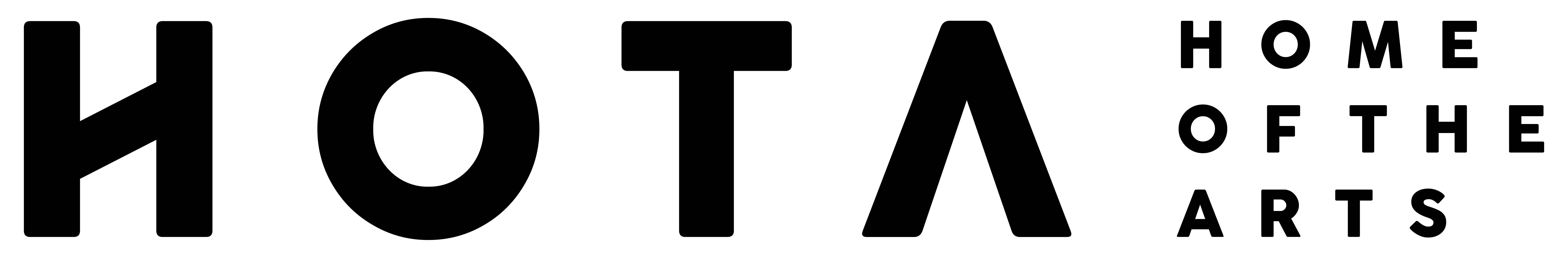 HOTA_Logo_Version-1_Black.png?mtime=20190711144431#asset:2303