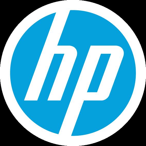 HP_Logo_Halo_2017_CMYK.PNG?mtime=20190715155201#asset:2322