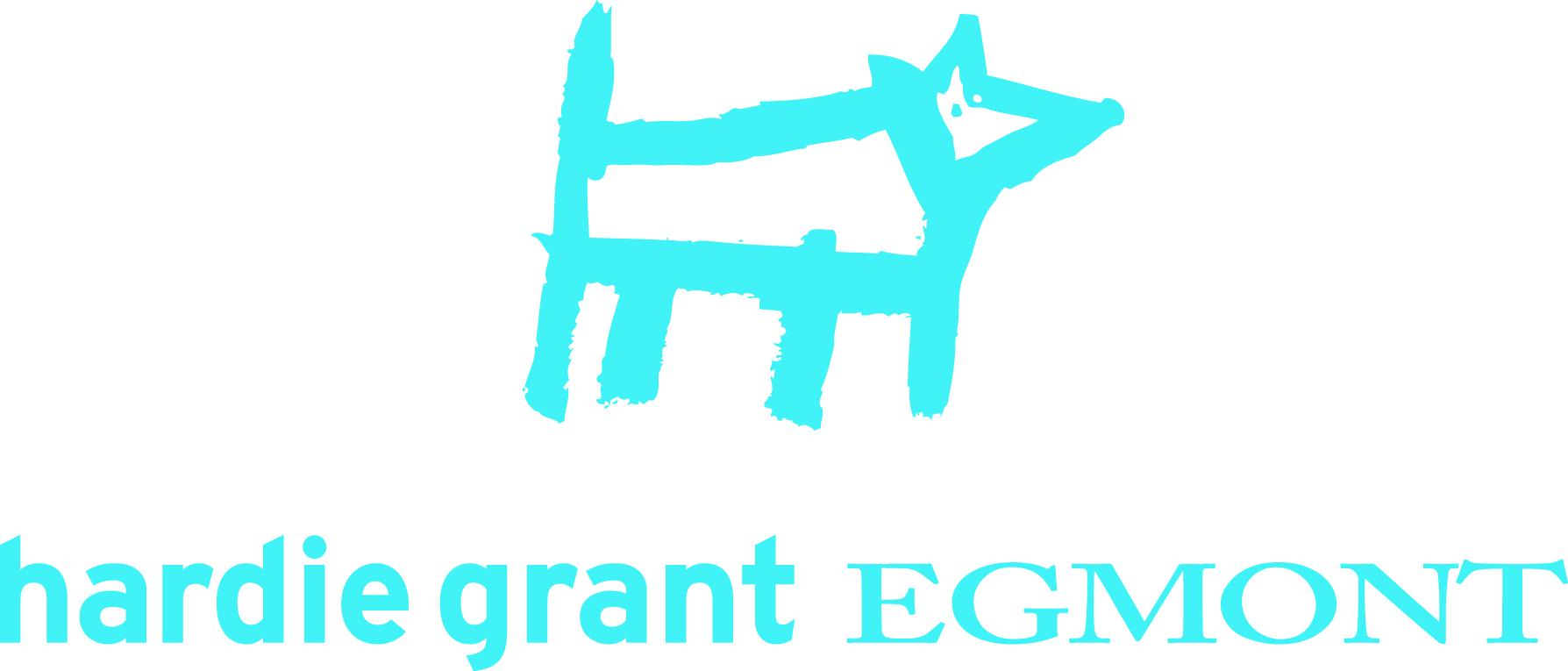 Hardie-Grant-Egmont-LOGO-Blue_stacked_inverted.jpg?mtime=20190805121602#asset:2394