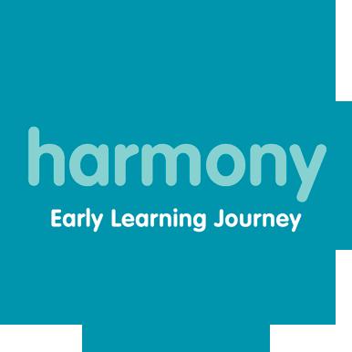Harmony-logox2.png?mtime=20190715154552#asset:2318