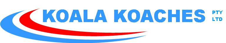 Koala-Koaches-Logo.jpg?mtime=20190805120521#asset:2339