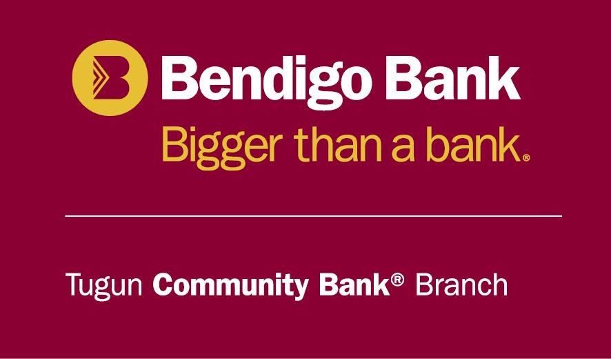 367296-1-75x44-Final-BENDIGO-BANK.jpg?mtime=20190805115734#asset:2379