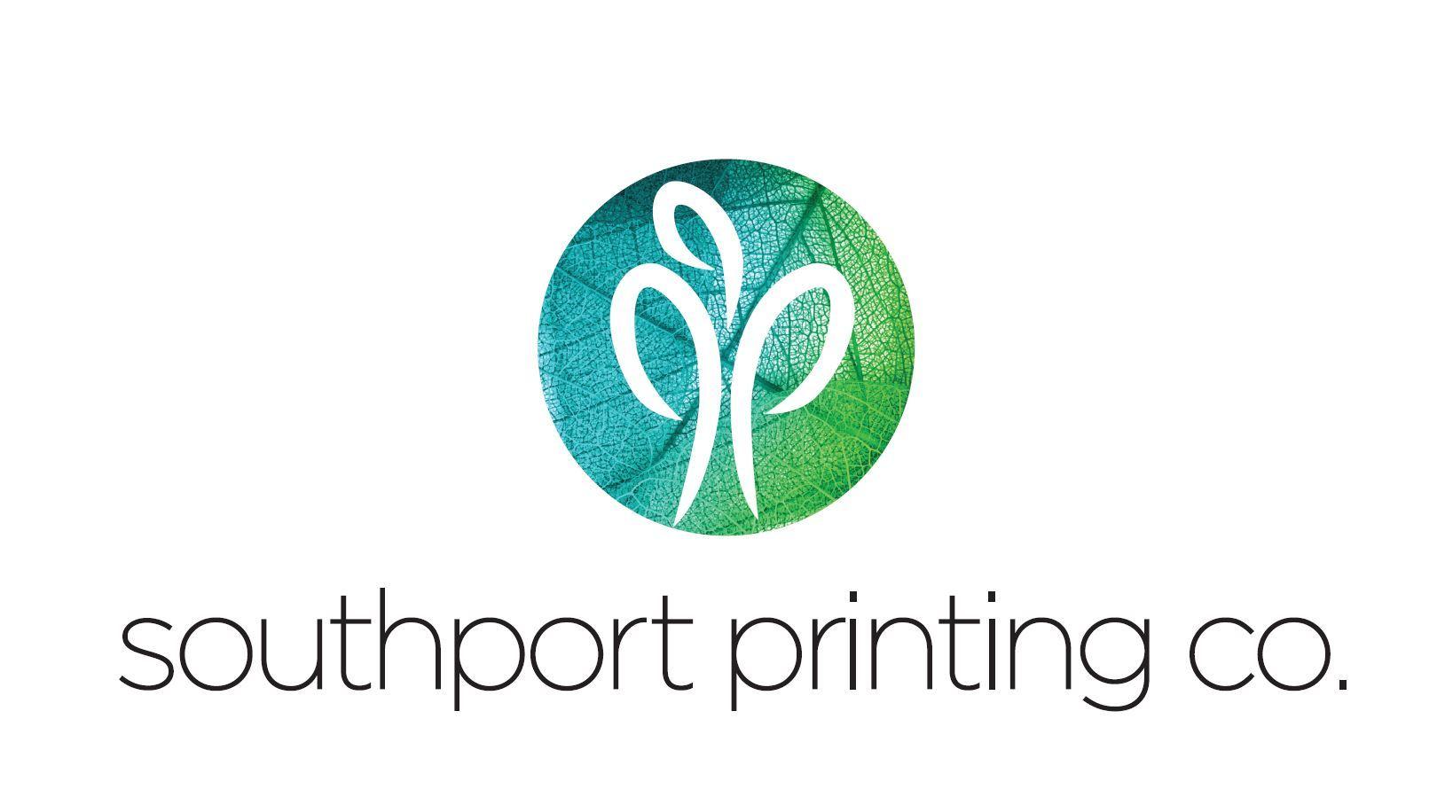 Southport-Printing-Co.-Logo.JPG?mtime=20190805120033#asset:2380