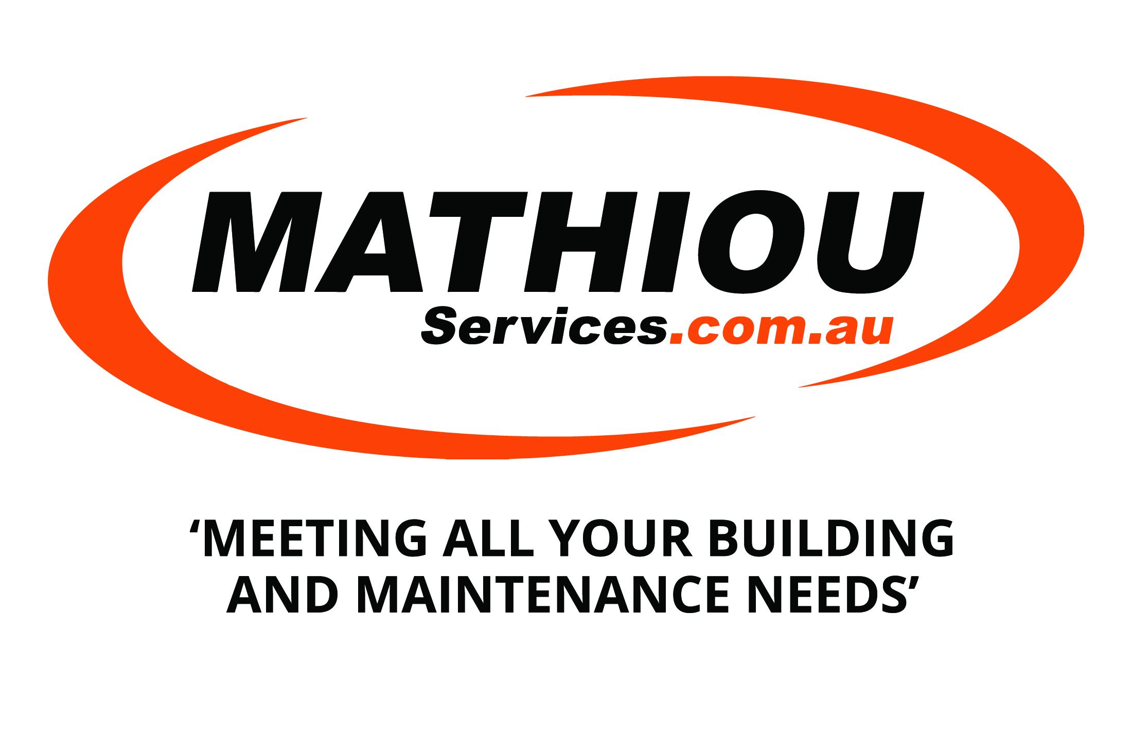 Mathiou-Recreated-Logo-2-tone-logo-wTAG-CMYK-HR-01.jpg?mtime=20191107145901#asset:2649