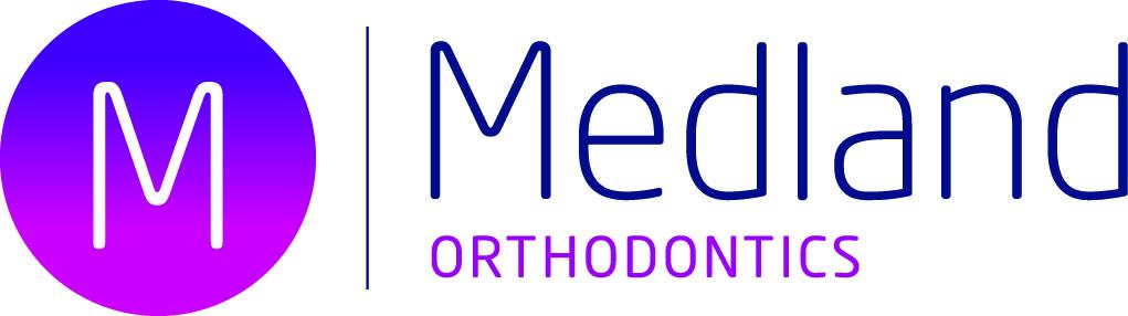 Medland-Orthodontics-Logo-full-colour-horizontal.jpg?mtime=20190715154924#asset:2321