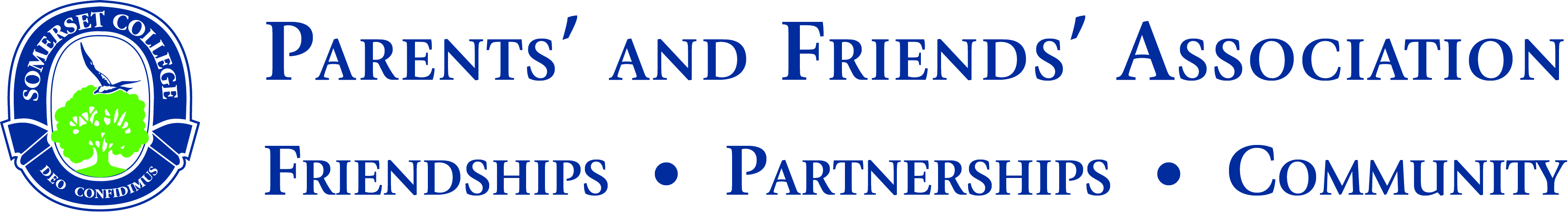 PF-Logo_1_No_Background.jpg?mtime=20190715154428#asset:2317