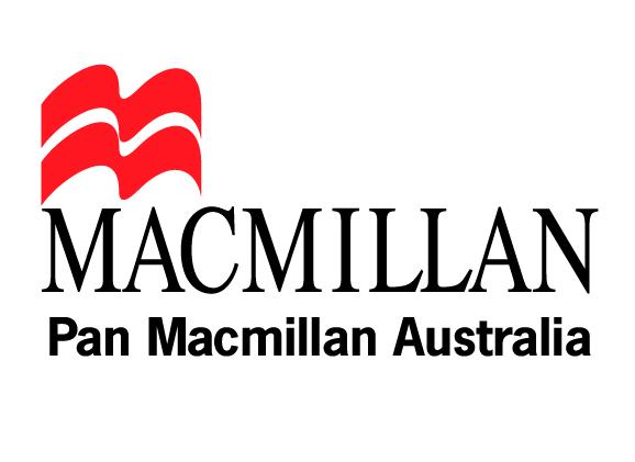 Pan-Macmillan-logo.jpg?mtime=20190805121042#asset:2391