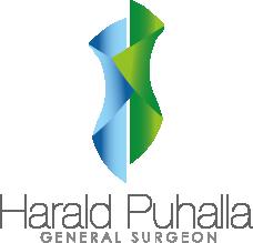 Puhalla-Logo.png?mtime=20190715154830#asset:2320