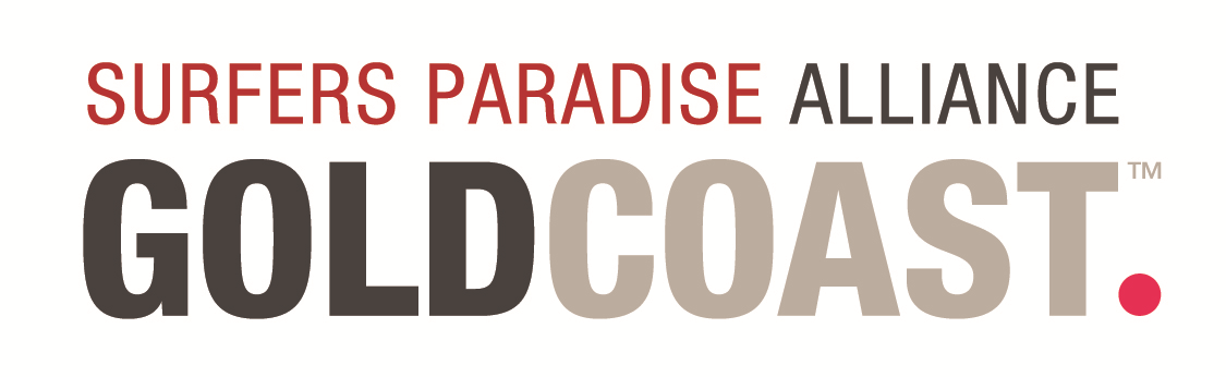 SPA-Gold-Coast-Logo.png?mtime=20190711144210#asset:2301