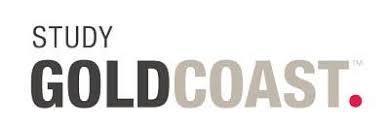 STUDY-GOLD-COAST.jpg?mtime=20190715121107#asset:2313