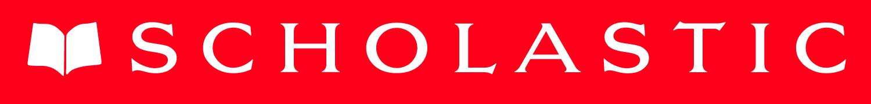 Scholastic-logo-high-res.jpg?mtime=20190805120654#asset:2386