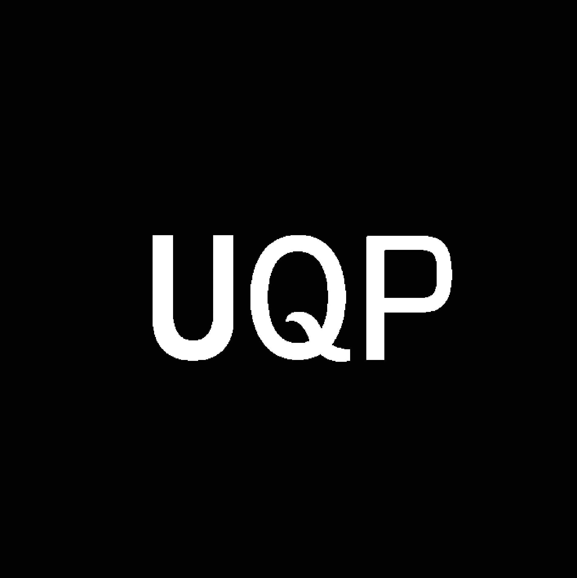 UQP-Logo.jpg?mtime=20190805120820#asset:2390