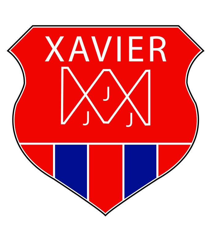 Xavier-Logo.jpg?mtime=20190117131800#asset:958