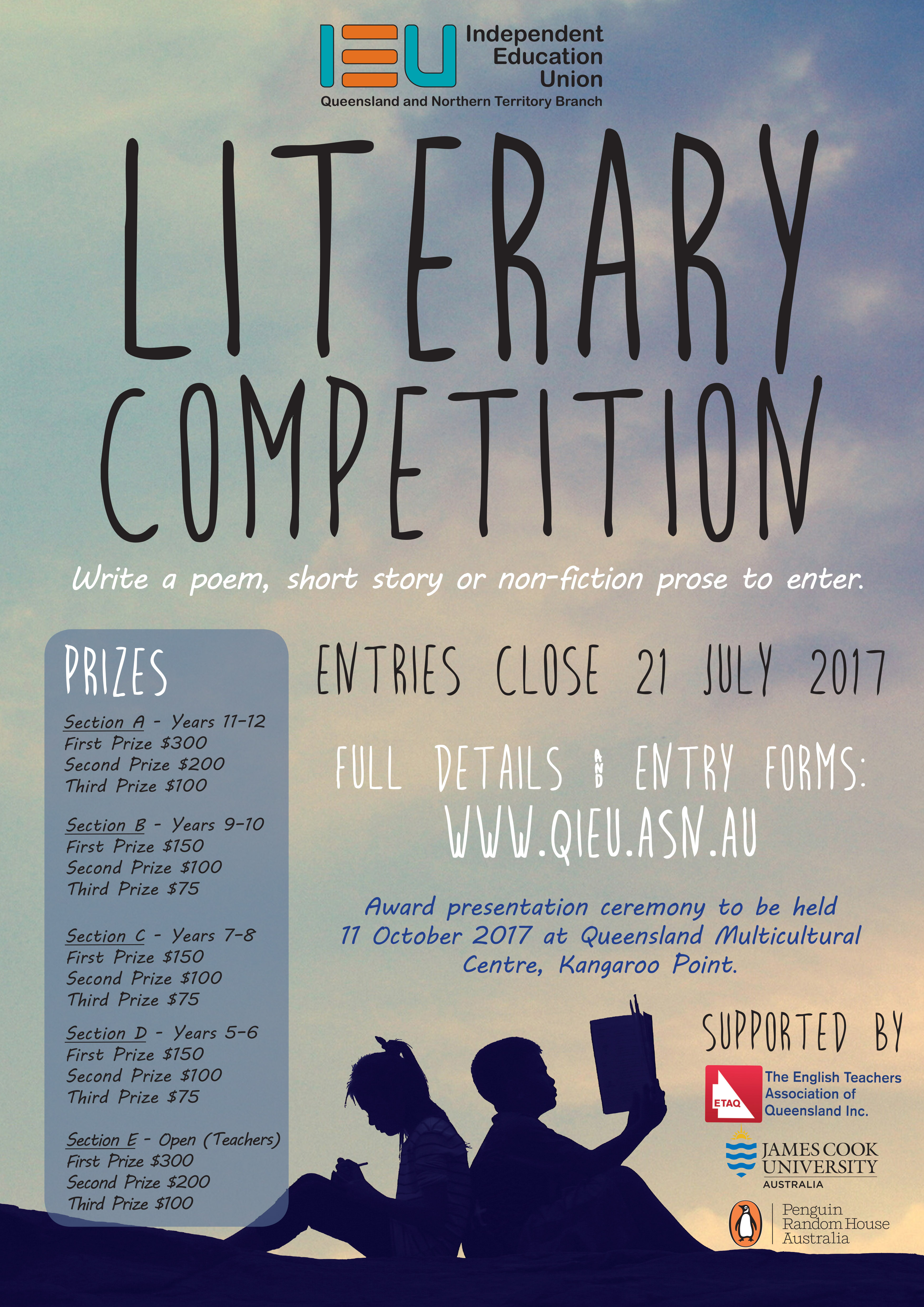 Literary-Competition-A3-Poster-2017.jpg?