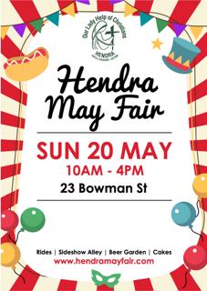Hendra-Fair.png?mtime=20180503100322#ass