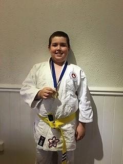 Christian-Dakin-Judo-002.jpg?mtime=20180
