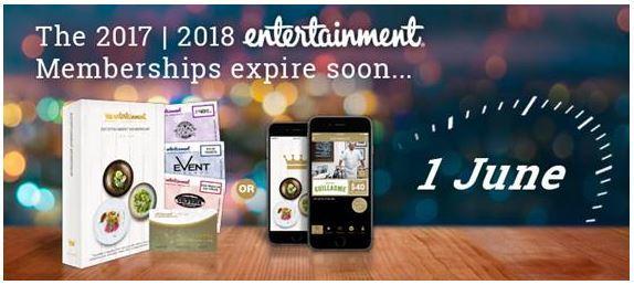 Entertainment-Book-31.5.JPG?mtime=201805