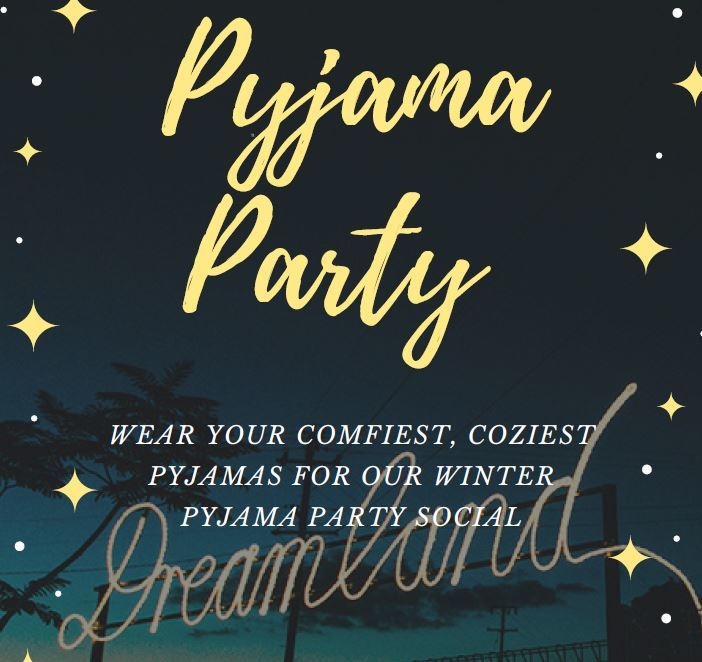 SJFC-PJ-Party.JPG?mtime=20180530140840#a