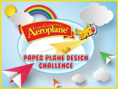 paper-plane.jpg?mtime=20180608103127#ass