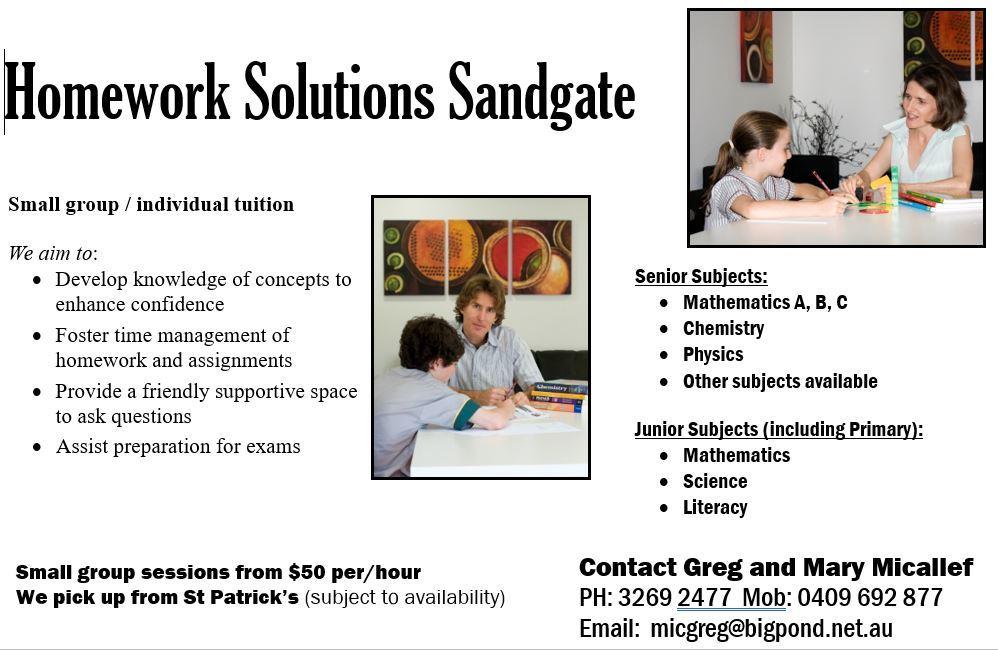Homework-Solutions.JPG?mtime=20180322102