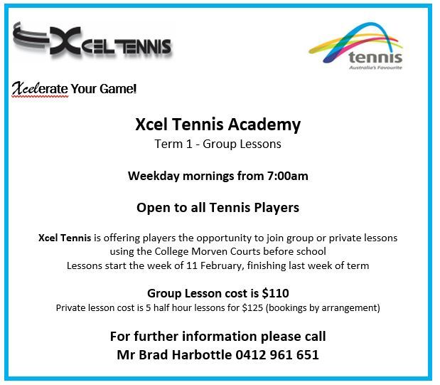 Tennis-Ad.JPG?mtime=20190208114258#asset