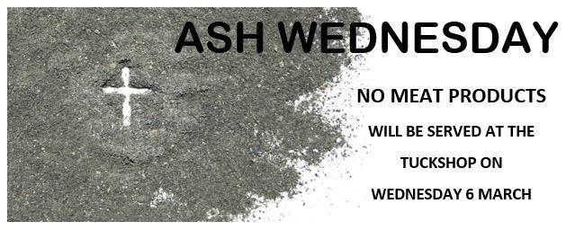 Tuckshop-Ash-Wednesday.JPG?mtime=2019030