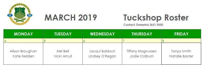 Tuckshop-Roster-Week-6.JPG?mtime=2019030