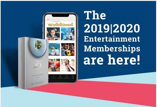 Entertainment-Book-Wk-10.jpg?mtime=20190