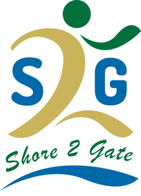 Shore-2-Gate.png?mtime=20190329085642#as