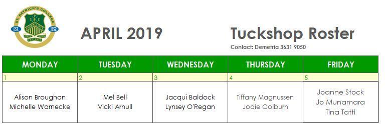 Tuckshop-Roster.JPG?mtime=20190329091911